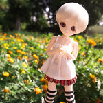 Midsummer lost child is misled to include Marie_02