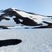 Mt Adams Climb - Aug 4, 2013