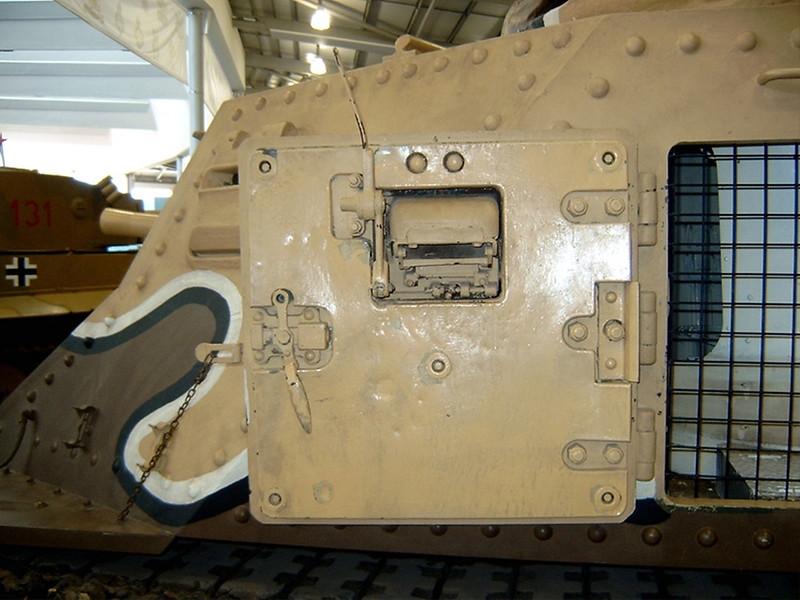 M3 Grant (9)