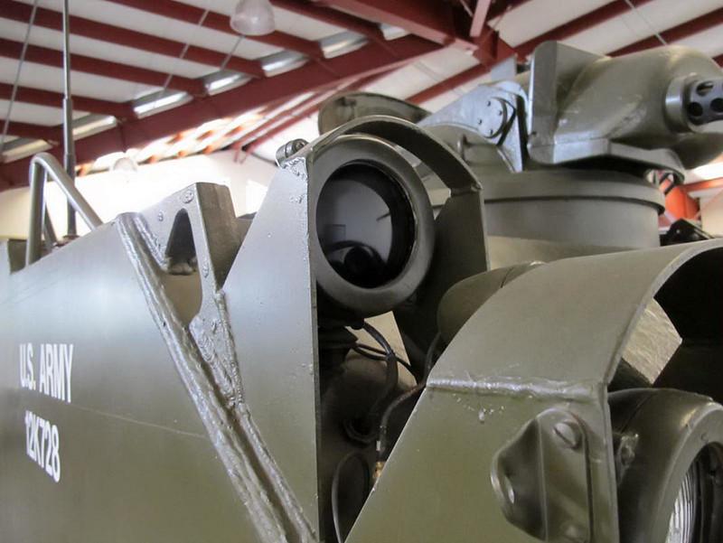 M59 APC (4)
