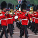 Trooping The Colour 2015
