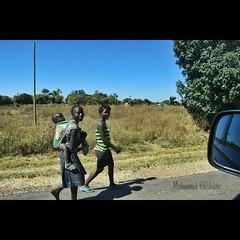#zambia #dailylife #mother #mothers #baby   #travel #travelphotography #photooftheday #photography  #travel_with_mheshamm #Travel_Photography_and_Pray  #mheshammAtZambia #mheshamm
