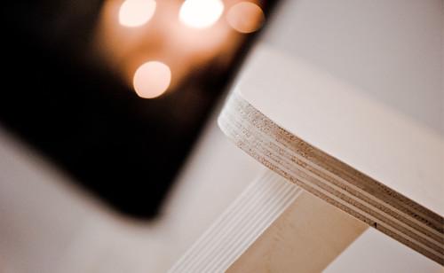 La-Feuille-blanche-createur-mobilier-design-savoie3