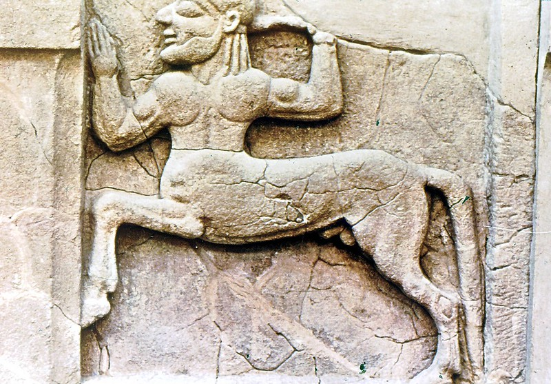 Paestum01-0040