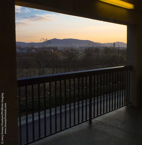 roanoke va sunrises blueridgemountains roanokecountyva