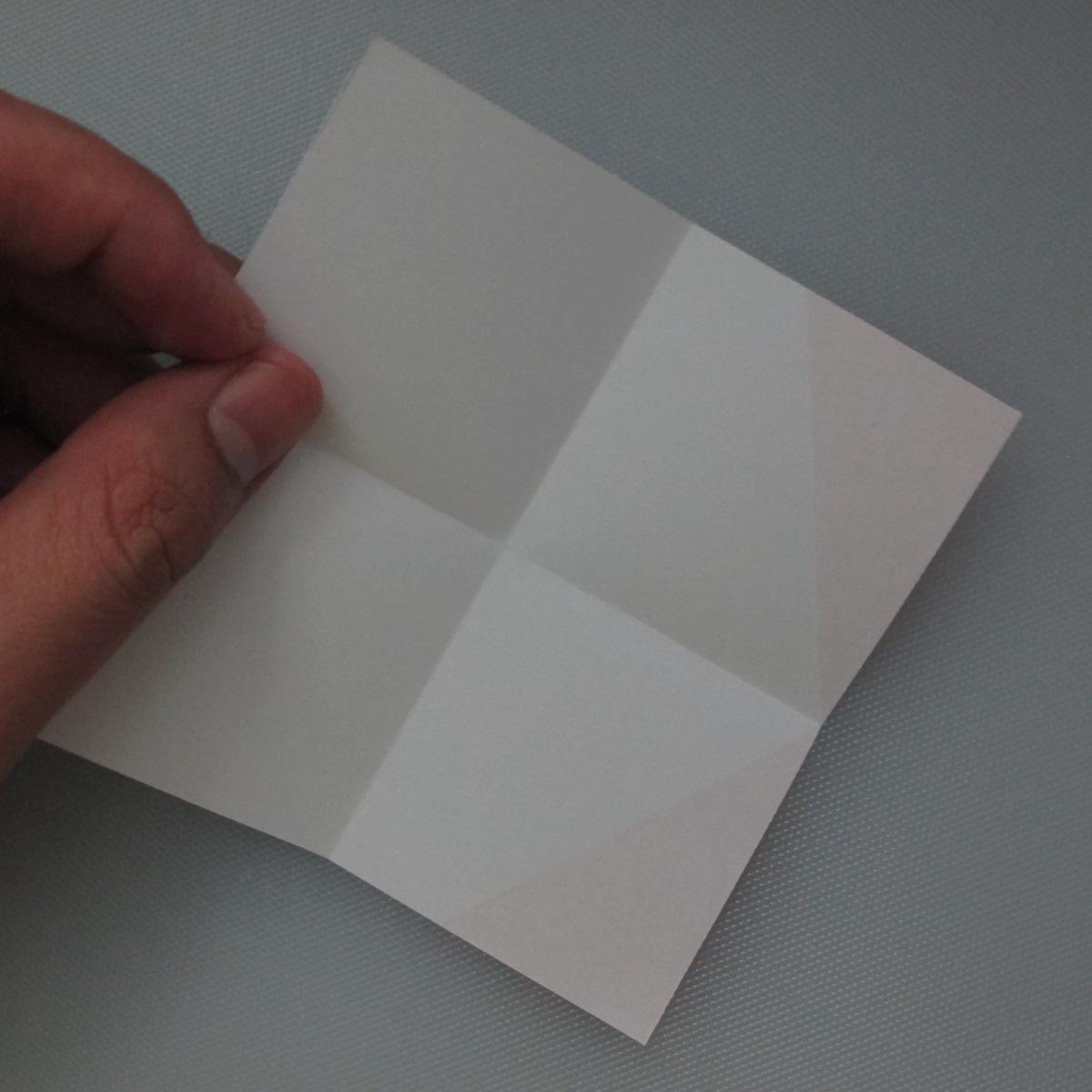 วิธีการพับกระดาษเป็นรูปกระต่าย 002