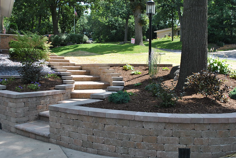 retaining-wall-norland-landscape-0603