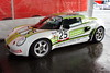 25 Lotus Elise S1