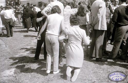 1971 - Fiesta del Acebo (22)