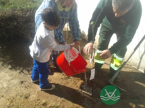 2017_03_21 - Jardim de Infância das Areias (12)