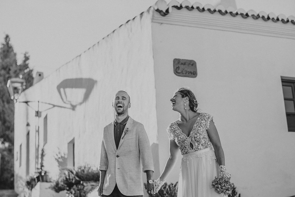 012portugal_wedding_photographer