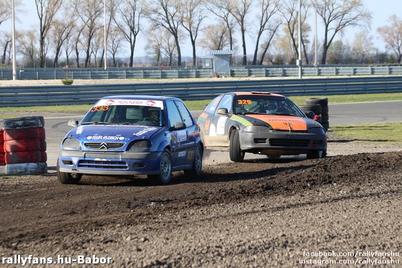 RallyFans.hu-04103
