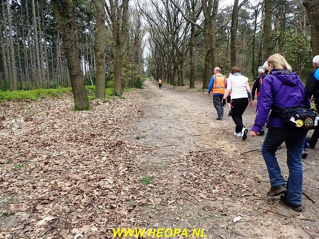 2017-04-12  leersum 2e dag    25 km  (31)