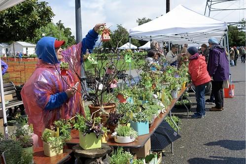 Thumb img 8177 1024 master gardeners of santa clara - Master gardeners santa clara county ...