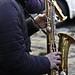 Linnaruumiprojekt: Jazzirongkäik
