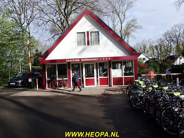2017-04-22          De Zeemansloop       41 Km  (33)