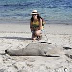 Viajefilos en San Cristobal, Galapagos 046