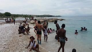Haití  (11)