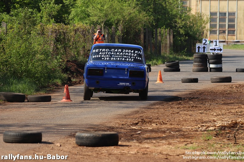 RallyFans.hu-04831
