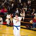Sat, 04/13/2013 - 13:30 - Photos from the 2013 Region 22 Championship, held in Beaver Falls, PA.  Photos courtesy of Mr. Tom Marker, Ms. Kelly Burke and Mrs. Leslie Niedzielski, Columbus Tang Soo Do Academy.