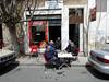 Nikósie – ve starém městě, foto: Petr Nejedlý