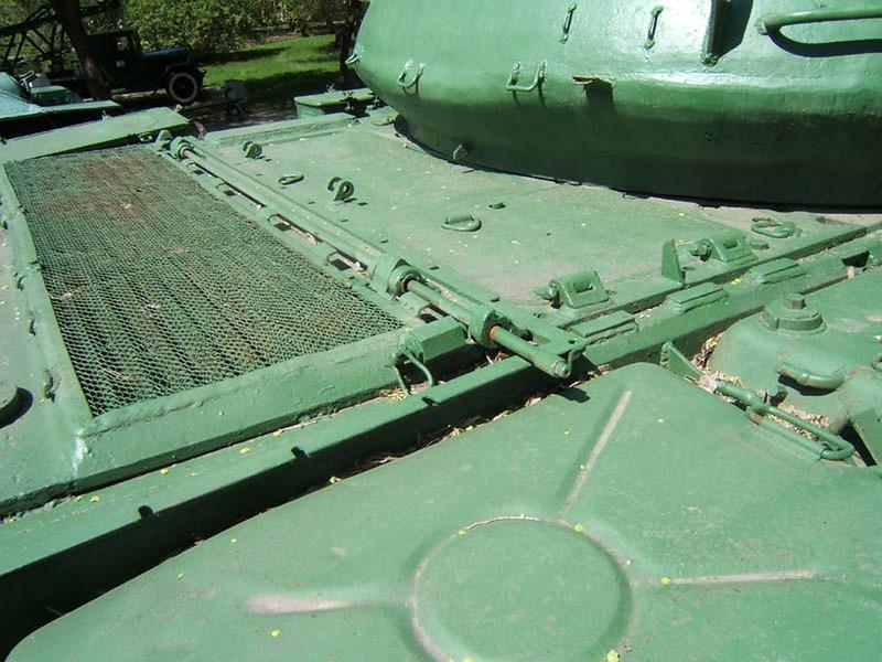T-54(2)