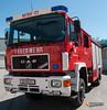 TLFA 4000-1 - FF-Spittal-4131.jpg
