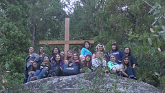 Women's Retreat 2013-75