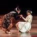 MARA by Shakti Dance Company - September 21, 2013