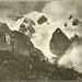 Uganda - Mount Stanley, foto: archiv Patricka Thorna