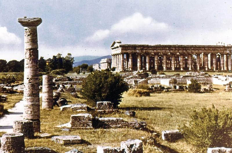 Paestum01-0001