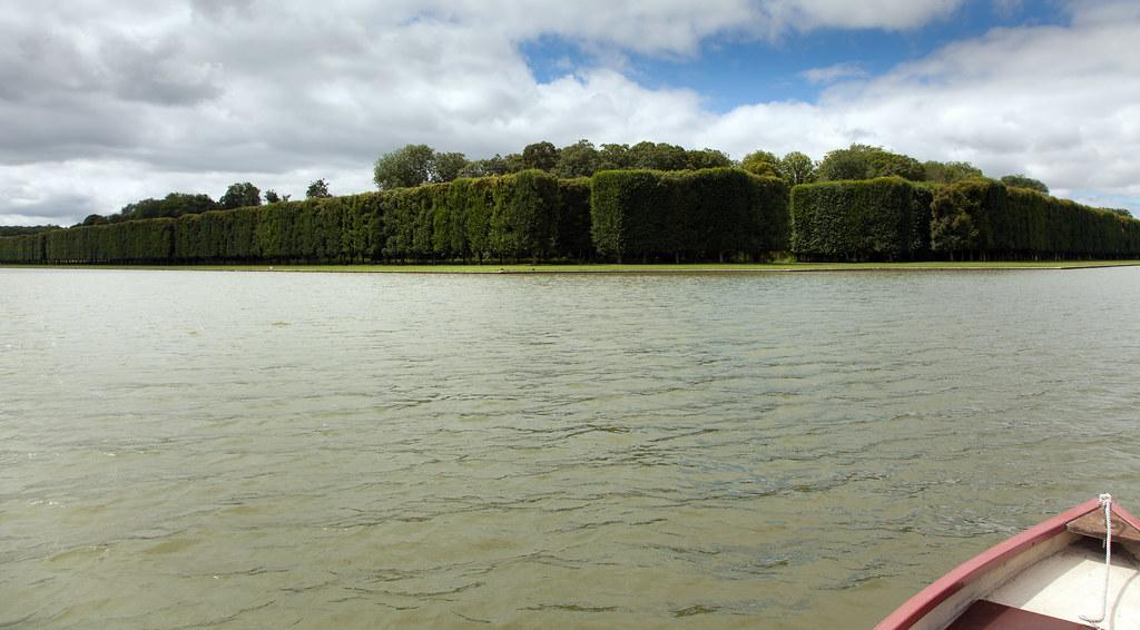 Versailles - 50