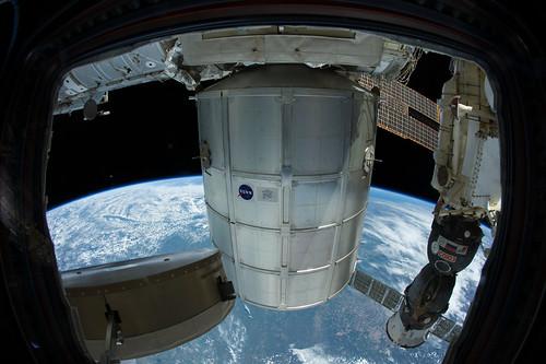 iss038e015272 | by NASA Johnson