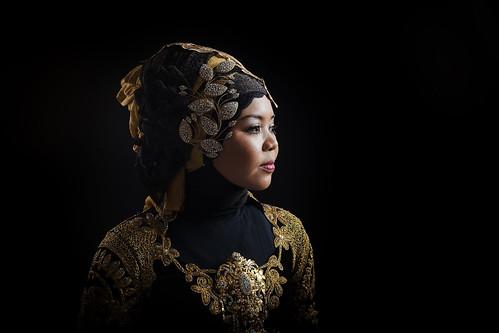 Wife | by rifqi dahlgren
