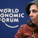 The Arab World Context