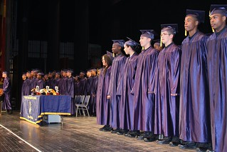 ChalleNGe Graduation - Class 39   by New Jersey National Guard