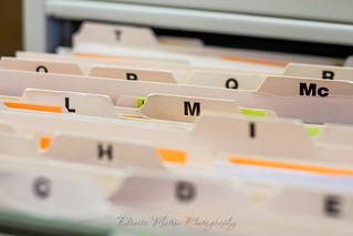 065/365 : Files | by niseag03