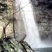 2009 Waterfalls