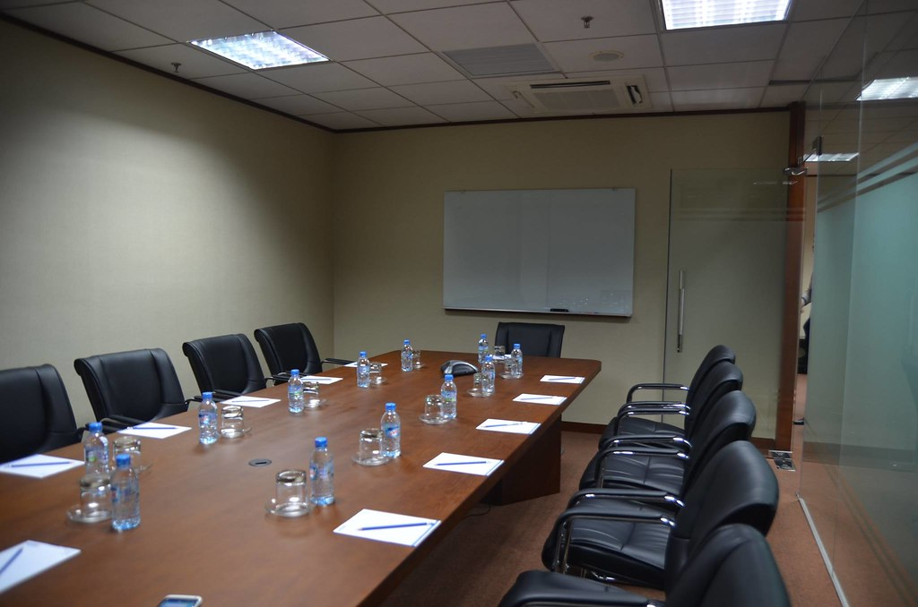 Dịch vụ Cho thuê văn phòng ảo tại Việt Nam