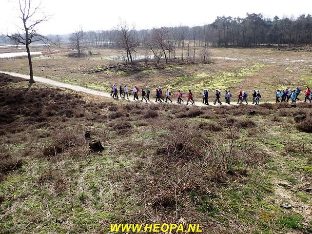 2017-03-15 Vennentocht    Alverna 25 Km (41)