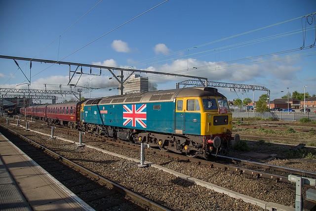 47580 Crewe 21042017