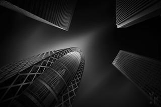 Different Kind | by YOSHIHIKO WADA