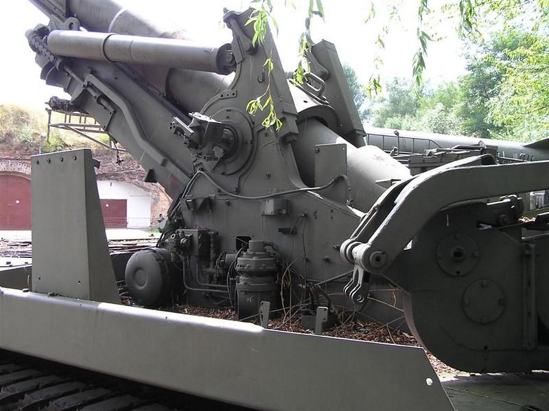 M107 175mm 9