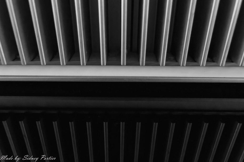 Quad 405 | Sidney Portier | Flickr