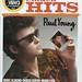 Smash Hits, July 7 - 20, 1983