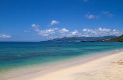 Magazine Beach Grenada 2