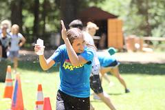 JH Summer Camp 2013-85