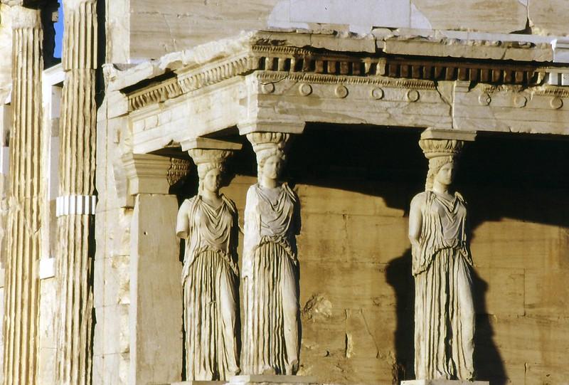 Atene-0011