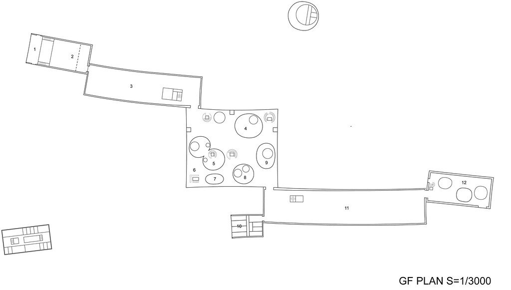 SANAA - Louvre Lens Museum - Drawings 06.jpg