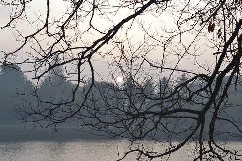 flickrandroidapp:filter=none lalbag sunrise bangalore barandur lalbaghbotanicalgarden lalbagh